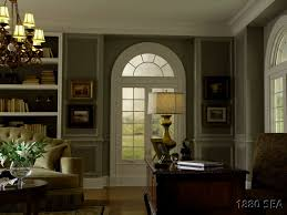 100+ [ Colonial Style Home Interiors ] | Easy British Colonial ... Appealing Colonial Style Interiors Gallery Best Idea Home Design Simple Ideas For Homes Interior Design In Your Home Wonderfull To 20 Spanish From Some Country To Inspire You Topup Wedding Kitchen Kitchens Little Dark But Love The Interiorscolonial Sweet Elegant Traditional Of A Revival Hacienda Digncutest Living American Youtube Architecture Beige Couch With Coffered Ceiling And French Doors Webbkyrkancom