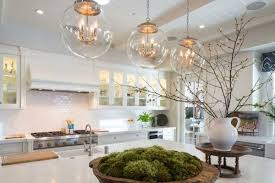 astonishing large pendant lights for kitchen island using candle