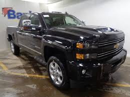 2018 New Chevrolet Silverado 2500HD 4WD Crew Cab Standard Box LTZ ... Used Parts 2013 Chevrolet Silverado 1500 Ltz 53l 4x4 Subway Truck 2016chevysilverado1500ltzz71driving The Fast Lane 2018 New 4wd Crew Cab Short Box Z71 At 62l V8 Review Youtube 2014 First Drive Trend In Nampa D181105 Lifted Chevy Rides Magazine 2500hd Double Heated Cooled Standard 12 Ton 4x4 Work Colorado Lt Pickup Power 2015 Review Notes Autoweek