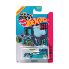 Obral Hotwheels Rennen Rig Blue Diecast - Obral.co Tow Truck 6574395 Mattel Hot Wheels Haulers Over The Road Trucks Vintage 1994 Hotwheels Car Lift Tow Truck Mainan Game Alat Hot Wheels Red Line 6450 Tow Truck Green Jual Rlc Rewards Series Heavys Di Lapak J And Toys Matchbox Mbx Urban How To Make A Hot Wheels Custom Rust Como Introduces The Larry Wooddesigned Steam Punk Ramblin Wrecker Larrys 24 Hr Towing Chevy 1983 Rig Steves Die Cast Toy Capital Diecast Garage 1970 Heavyweight Mrsenctvts Amazing Customs Pinoy Pride Kombi And