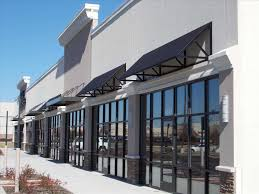 Awning : Google Search Awning Commercial Metal Awnings For Home ... Commercial Metal Awning Canopy Gallery Manufacturers Awnings Kansas City Tent And Datum Metals For Buildings More Architectural Photo Arlitongrove_0466png Canopies Pinterest And Installed In Pittsfield Sondrinicom Replacement Outdoor Supplier Lone Star Austin San Antonio Best 25 Awning Ideas On Galvanized Metal