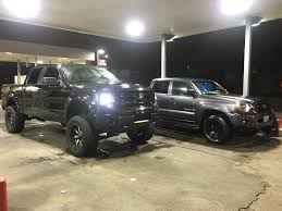 100 New Lifted Trucks To Lifted Trucks Ford F150 Forum Community Of Ford Truck Fans