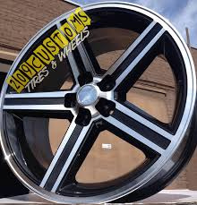 IROC 5 Aftermarket Truck Rims Wheels Scar Sota Offroad Best For 2015 Ram 1500 Cheap Price Modern Ar910 Siwinder By Black Rhino Wheel Visualizer Discount Tire 33 And Ion Alloy Wheels 20 Inch Diameter New Ram Dodge 179 Xd Series Kmc Xd832 Fusion Socal Custom Marvellous Inch Lebdcom Sca Performance Gmc Hd Machine Face With Gloss Street Sport And Offroad Wheels For Most Applications 22 Chevy Silverado Escalade Ck156 042018 F150 Moto Metal Mo970 20x9 Machined