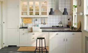 cuisine bruges blanc conforama déco cuisine conforama nevers 50 strasbourg cuisine conforama