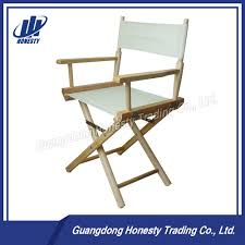 China L002 Adult Wooden Folding Director Chair With Canvas - China ... Amazoncom Easy Directors Chair Canvas Tall Seat Black Wood Folding Wooden Garden Fniture Out China Factory Good Quality Lweight Director Vintage Chairs With Mercury Outboard Acacia Natural Kitchen Zccdyy Solid High Charles Bentley Fsc Pair Of Foldable Buydirect4u Aland Departments Diy At Bq Stock Photo Picture And Royalty Bar Stools A With Frame For Rent