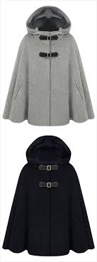 Best 25+ Women's Winter Coats Ideas On Pinterest | Winter Coat ... Clothing Women 11fl20 At 6pmcom Larkin Mckey Womens Canvas Barn Coat 141547 Insulated Jackets Ll Bean Adirondack Field Jacket Medium Corduroy Woolrich Dorrington Long Eastern Mountain Sports Flanllined Plus Size Coats Outerwear Coldwater Creek Petite Nordstrom Tommy Hilfiger Quilted Collarless In Blue Lyst Patagonia Mens Iron Forge Hemp Youtube