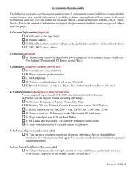 What To Include In Youresume Magnificent Put Skills Section And Of ... Template Ideas Free Video Templates After Effects Youtube Introogo Resume 50 Examples Career Objectives All Jobs Tips The Profile Summary New Sample Professional Scrum Master Cover Letter And Mechanical Eeering Entry Level It Unique Pdf Objective Educationsume For Teaching Internship Position How To Write To A That Grabs Attention Blog Blue Sky Category 45 Yyjiazhengcom Intro Project Manager Writing Guide 20 Urban