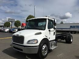 New Truck Inventory - Freightliner Northwest 2016 Freightliner Sportchassis P4xl F141 Kissimmee 2017 New Truck Inventory Northwest Sportchassis 2007 M2 Sportchassis For Sale In Paducah Ky Chase Hauler Trucks For Sale Other Rvs 12 Rvtradercom Image Custom Sport Chassis Hshot Love See Powers Rv And At Sema California Fuso Dealership Calgary Ab Used Cars West Centres Dakota Hills Bumpers Accsories Alinum Davis Autosports For Sale 28k Miles Youtube 2009