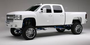 White Chevy Truck, Chevy Truck Forum | Trucks Accessories And ... Newby From North Ga 02 Scsb 8s 37s Chevy Truck Forum Gmc 1985 Wiring Diagram Complete Diagrams 25 Front And 2 Rear Level Kit 2014 2018 Silverado Quick 5559 Chevrolet Task Force Truck Id Guide 11 Dodge Tow Mirrors On A Gmt400 Gm Club Lifted Single Cab Top Regular With Chevy Forum Best Car Reviews Wallpaper New Lift 2008 Silverado Gmc Yellow Primary Page Ca 2006 Rcsb Lowered 46 Cowl Induction Hood Carviewsandreleasedatecom Automotif Modification
