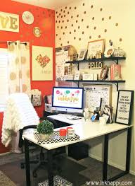 100 Home Furnishing Magazines Youre Invited To My Office Reveal Decor And Organization With