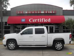 2008 Polar White GMC Sierra 1500 Denali Crew Cab #20230626 ... Gm Nuthouse Industries 2008 Gmc Sierra 2500hd Run Gun Photo Image Gallery Sierra 3500hd Slt 4x4 Crew Cab 8 Ft Box 167 In Wb Youtube Used Truck For Sales Maryland Dealer Silverado 1500 Concept Flashback Denali Xt Extended Cab Specs 2009 2010 2011 2012 Going All In Reviews Price Photos And Sale In Campbell River News Information Nceptcarzcom Sierra Wallpaper 29 Gmc Hd Backgrounds Gmc Tire And Rims Part Ideas