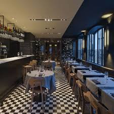 Best Japanese French Restaurant In Paris