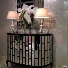 sofa console tables mirror sofa table admirable extraordinary