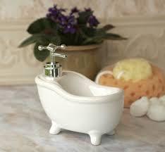 Bathtub Resurfacing Minneapolis Mn by Ceramic Bathtub