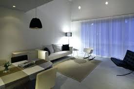 living room lighting ideas low ceiling homes home design