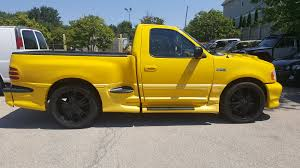 2002 Ford F150 Boss 5.4 - F150online Forums 2018 Nissan Frontier Indepth Model Review Car And Driver New Used Chevy Dealership Near Waukee Bob Brown Chevrolet Value Of Totaled Truck Toyota 4runner Forum Largest Compared 34 Vs 1ton Which Hd Truck Is Best For You Tfl Expert Silverado Colorado Youtube The 800horsepower Yenkosc Is The Performance Pickup Bollinger B1 An Allectric With 360 Horsepower Up What Resale My Honda Or Suv In Jersey Your Definitive 196772 Ck Pickup Buyers Guide Heres Exactly It Cost To Buy And Repair An Old Twelve Trucks Every Guy Needs Own In Their Lifetime Classic Buyers Guide Drive