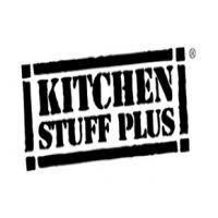 Weekly Kitchen Stuff Plus Flyer 05 To 11 March 2018