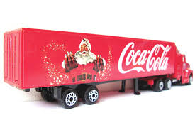 Coca-Cola Christmas Truck: Amazon.co.uk: Toys & Games Cacola Christmas Truck Tour 2017 Every Stop And Date Of Its Uk The Has Come To Cardiff Hundreds Qued See Bah Humbug Will Skip Lincoln This Year See The Truck Holidays Are Coming Yulefest Kilkenny Metropole Market 10 Things Not Miss Coca Cola Rc Trucks Leyland Tamiya 114 Scale Is Rolling Into Ldon To Spread Love Wallpapers Stock Photos Hits Building In Deadly Bronx Crash Delivering Happiness Through Years Company Lego Ideas Product Ideas Mini Lego
