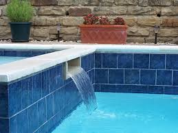 Npt Pool Tile And Stone by Classic Pool Tile Swimming Pool Tile Coping Decking Mosaics