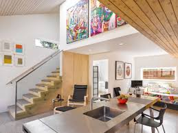 100 Mid Century Modern Canada Century By JWT Architecture Architecture And Design