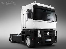 2008 Renault Magnum Review - Top Speed Renault Magnum For Euro Truck Simulator 2 Long V926 Used Magnum 480 Tractor Units Year 2003 Price 9261 02 Wallpaper Trucks Buses Schwing Concrete Pump Truck Lift 460 Manual 6x2 Lievaart Bv Body Youtube Hollow Point Rack With Lights High Pro 2008 Review Top Speed Two In Winter Editorial Stock Photo Image Gncmeleri V1436
