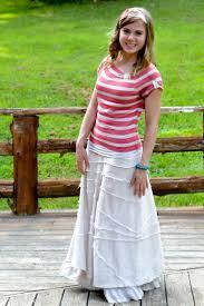 286 best modest fashion images on pinterest long skirts skirts