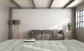 tapeten wohnzimmer obi