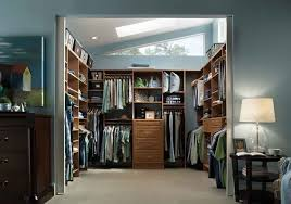 bedroom interior graceful decorating ideas with bedroom closet