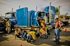Saferway Driver Training School Ltd. Blog Page: November 2012 Driver Of Concrete Truck In Fatal Crash Charged With Motor Vehicle Concrete Pump Truck Stock Photos Images Job Drivers Fifo Hragitatorconcrete Port Hedland Jcb Cement Mixer Middleton Manchester Gumtree Hanson Uses Two Job Descriptions Wrongful Termination Case My Building Work Cstruction Career Feature Teamster The Scoop Newspaper Houston Shell Gets New Look Chronicle Miscellaneous Musings Adventures In Driving Or Never Back Down Our Trucks Loading And Pouring Cement Youtube  Driver At Plant Atlanta