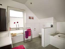 gussek haus einfamilienhaus kastanienallee variante 1