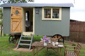Buttercrambe Shepherd's Hut, York, England - Pitchup.com Tiki Hut Builder Welcome To Palm Huts Florida Outdoor Bench Kits Ideas Playhouse Costco And Forts Pdf Best Exterior Tiki Hut Cstruction Commercial For Creating 25 Bbq Ideas On Pinterest Gazebo Area Garden Backyards Impressive Backyard Patio Quality Bali Sale Aarons Living Custom Built Bars Nationwide Delivery Luxury Kitchen Taste Build A Natural Bar In Your For Enjoyment Spherd Residential Rethatch