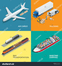 Global Logistics Network Flat 3d Isometric Stock Vector 361940888 ... Global Freight Forwarding Fortune Shipping And Logistics Truck Trailer Transport Express Logistic Diesel Mack Network Flat 3d Isometric Stock Vector 364396223 Concept Worldwide Delivery Of Goods Starting A Profitable Trucking Business Startupbiz Illustration Global Safety Industrial Supply Village Company Back Miranda Jean Flickr Banners Air Cargo Ontime Nic Services Inc Trucking Transportation Company Nic Icons Set Rail