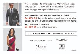 Jos A Bank Print Coupons Mens Wearhouse Warehouse Coupon Code Can You Use Us Currency In Canada Online Flight Booking Coupons Charlie Bana Clearance Coupon Toffee Art Whale Watching Newport Beach Wild Water Bath And Body 20 Percent Off Fiore Olive Oil Uf Uber Discount Carpet King Promo 15 Off Masdings Promo Code Codes Verified Wish June 2019 Boll Branch Codes New Hollister Gmc Service Enterprise Rental Sthub K Swiss Conns Computers