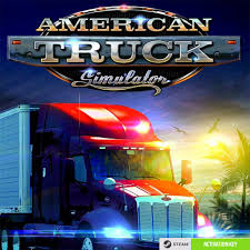 American Truck Simulator PC Game Steam CD Key American Truck Simulator Kenworth T800 Greenish Has A Demo Now Gamewatcher Multiplayer 1 Trucking With Polecat The Very Best Euro 2 Mods Geforce Review Mash Your Motor With Pcworld Demo Mod For Ets Scs Software Vegard Skjefstad Bsimracing Review Polygon Alpha Build 0160 Gameplay Youtube
