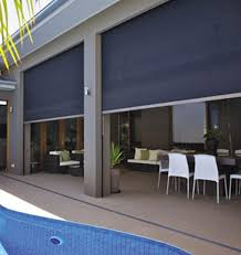 Zipscreen Awnings | One Solomons - Brisbane, Gold Coast & Sunshine ... Pivot Arm Awning Awnings Retractable Folding Automatic Blinds Lifestyle Celebration Victory Curtains Inspiration Gallery Luxaflex Gibus Scrigno Folding Arm Awnings Retractable Vanguard Klip Supplier Whosale Manufacturer Brisbane And Louvres Redlands Bayside East Coast Siena