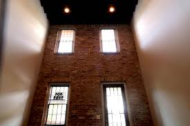 100 Edenton Lofts 802 Barristers Ct Birmingham Rental Listings Avail