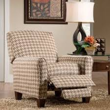 Serta Lift Chair At Sams by Recliners That Don U0027t Look Like Recliners Decor Ideas