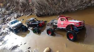 RC ADVENTURES - 3 Trail Trucks On A Fun Adventure - Group Trail ... Scale Off Road Rc Association A Matter Of Class Rccentriccom Scalerfab 110 Customizable Trail Armor Monster And Trucks 2016 Whats New Hot Air Age Store Finder 2 Thursdays Dont Forget To Tag Us In Yours Rc4wd Wts 6x6 Man Truck Offroadtrail Truck Rtr Tech Forums Rcmodelex Specialized For Rock Crawling Trial Expeditions Everbodys Scalin For The Weekend Appeal Big Squid Vaterra Rcpatrolpooter 9 Mudding At Chestnut Ave Defender D90 Axial My Losi Trekker 124 Rock Crawler Groups