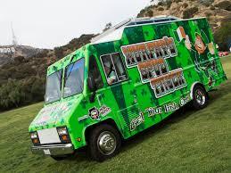 100 Wood Powered Truck Murphys Spud Season 4 The Great Food Race Team Food