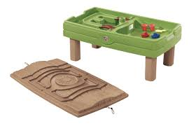 Step2 Art Easel Desk Uk by Sand And Water Table Specialty Canada