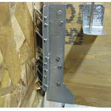 Simpson Ceiling Joist Hangers by Testing Archives Simpson Strong Tie Structural Engineering