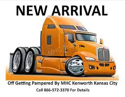 TruckingDepot Used Trucks Mhc Oklahoma Motor Carrier Magazine Summer 2011 By Trucking Kenworth The Worlds Best Duputmancom Blog Presents Keys To First W990 2016 Kenworth Icon 900 Sleeper Truck Mhc Tulsa Ok 2012 W900l Used Trucks Youngstown Source Posts Facebook Semi For Sale Delivers First Icon Tractor 2019 T880 Steel Dump Truck New