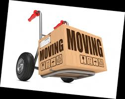 Less Than Truck Load Movers KY | Brent Butler Hire Movers Local Moving Services Labor Service In St Charles Mo Two Men And A Truck Virginia Beach Va Why Its Worth The Money To Hire Movers And How Do It Right What Is Self And When Best Way Move House Elite The Who Care Louis Daytime Of Richmond Which Moving Truck Size One For You Thrifty Blog To Load Truck Image Kusaboshicom