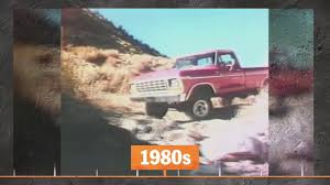 100 Years Of Ford Trucks F 150 Ford History - YouTube Ford Trucks Turn 100 Years Old Today The Drive Fseries A Brief History Autonxt Pin By Johan Zeelie On Pinterest Pickup Trucks Motor Company Timeline Fordcom F150 Window Switch Replacement Cute Ford F Series Truck Classic Pickups Look At The Blue Ovals Popular Stock Photos Images Alamy Supcenter Dallas Tx Cars And Coffee Talk Lightning In A Bottleford Harnessed Rare Of This Day 1927 Reveals Its Model To An Hemmings American First America Cj Pony Parts