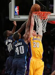 Mavericks Hold Off Lakers 109-97 Without Dirk, Deron | Boston Herald Warriors Vs Rockets Video Harrison Barnes Strong Drive And Dunk Nba Slam Dunk Contest Throwback Huge On Pekovic Youtube 2014 Predicting Who Will Pull Off Most Actually Has Some Star Power Huffpost Tru School Sports Pay Attention People Best Photos Of The 201617 Season Stars Throw Down Watch Dunks Over Lebron Mozgov In Finals 1280x1920px 694653 78268 Kb 042015 By Posterizes Nikola Year