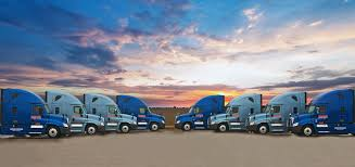 Roadmaster Trucking School Locations - Best Image Truck Kusaboshi.Com Tri State Truck Driving School Gezginturknet Mack Trucks Mack Trucks Inc Named Tristate Center Dallas Tx Drive The Leader In High Security Transportation Youtube Trucking Ca Best Resource Crane Lifting Rigging And Storage Ohio Kentucky Indiana Warehouse Businses The Keep On Trucking Local News Tricounty Academy Inc Career Traing Adult Education Ez Wheels Secaucus New Jersey Nj Localdatabasecom Cdla Company Drivers Owner Operators Join Hartt Beat Of Repair Image Kusaboshicom