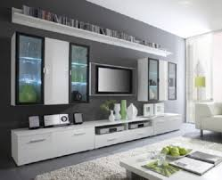 Ikea Living Room Ideas Malaysia by Living Room Beautiful Living Room Tv Cabinets Beauty 18 Tv Wall