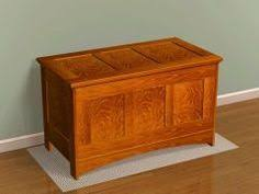 free plans a pair of bread boxes diy wood projects pinterest