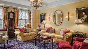 100 Walls By Design 15 Awesome Living Room S Defined Painted
