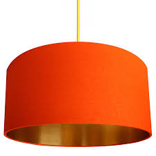 awesome orange l shade uk 86 with additional l shade spider